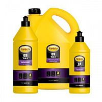Защитный воск, жидкий  G3 Wax Premium Liquid Protection Farecla